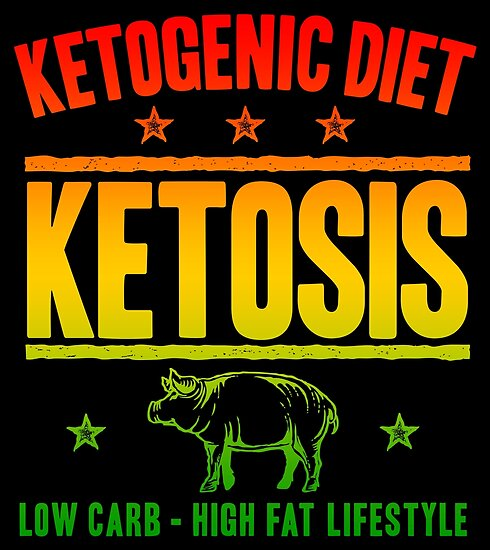KETOSIS - Prevent Diabetes With Ketogenic Diet
