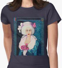 Luisa Todi - Remembered across the centuries T-Shirt