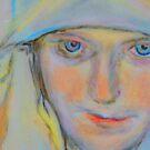 My Leta Fatima by izzybeth