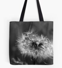 As they fly away Tote Bag