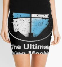 Corellian Engineering Corporation Mini Skirt