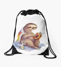Mochila saco Cosy Sloth