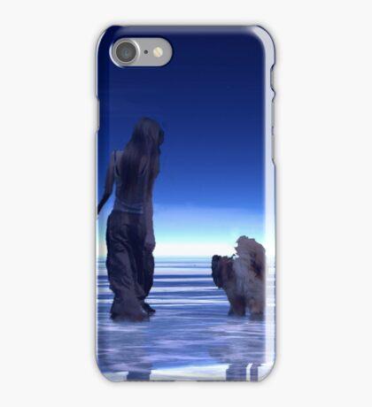 BFF iPhone Case/Skin