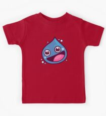 Dragon Slime Kids Clothes