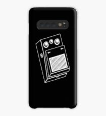 Guitar Effects Pedal Case/Skin for Samsung Galaxy