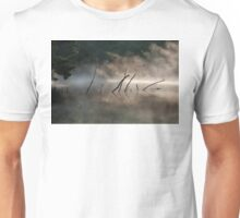 Mist Rising Unisex T-Shirt