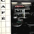 Diego's Cafe` (6) by diLuisa Photography