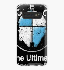 The Ultimate Flying Machine Case/Skin for Samsung Galaxy