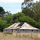 My Dream Home by Rocksygal52