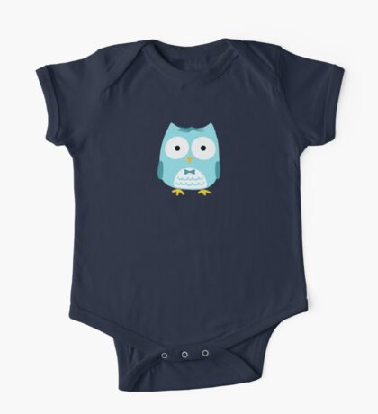Owl Groom or Your Prom Date Kids Clothes