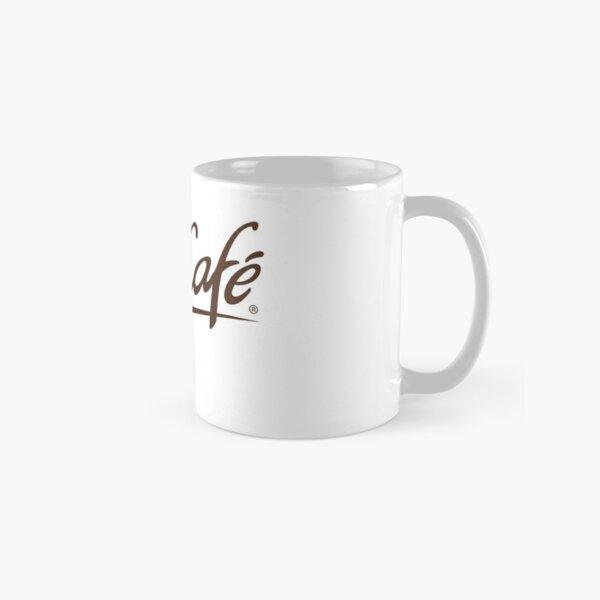 mc cafe Classic Mug
