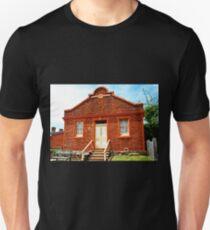 Royal Hall, Hill End T-Shirt