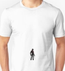 Ant Man - No Problem T-Shirt