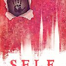 S E L F  by Scott Mitchell