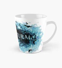 supernatural Tall Mug