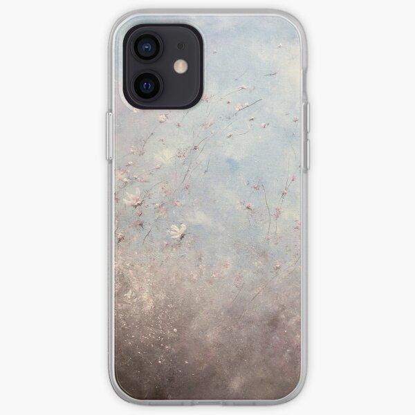 Armance - 438 iPhone Soft Case