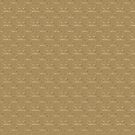 Art for design ,decorative products.Golden. by starchim01