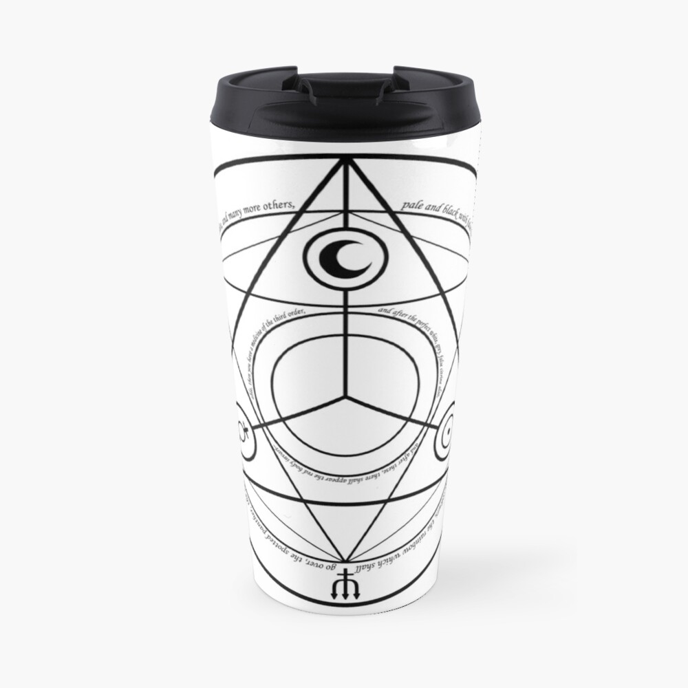 Alchemy Symbol,   mug,travel,x1000,center-pad,1000x1000,f8f8f8