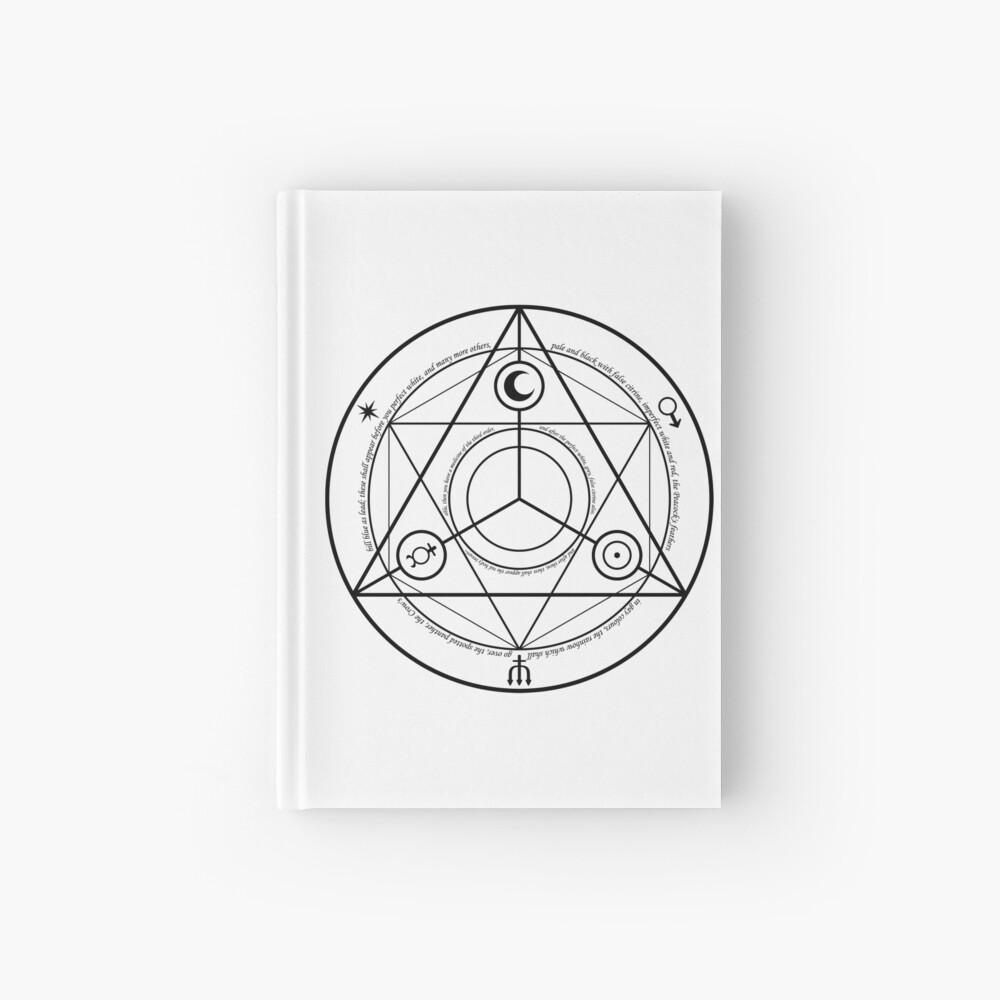 Alchemy Symbol,   hj,1000x-pad,1000x1000,f8f8f8