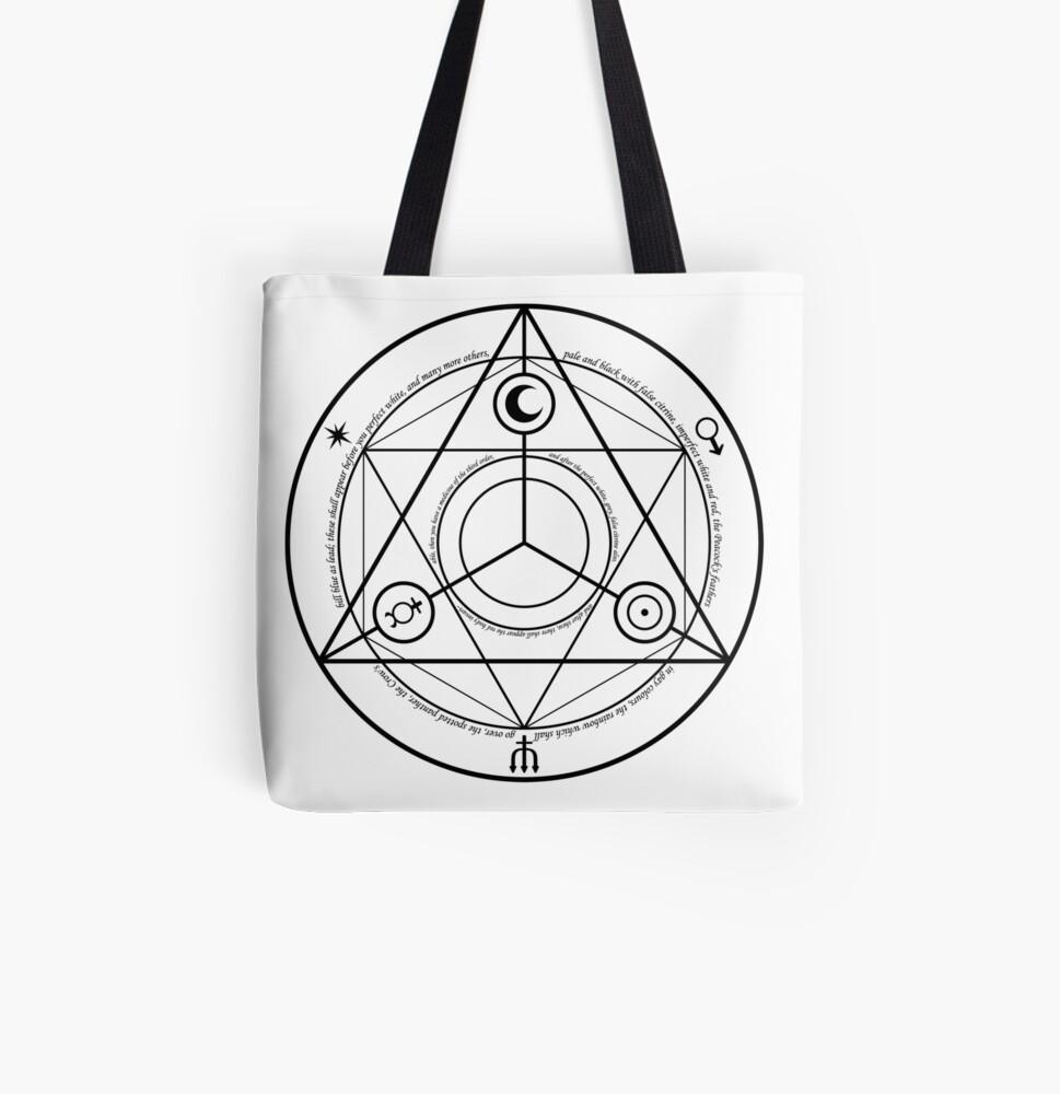 Alchemy Symbol,   tb,1400x1400,small-c,1,330,1000,1000-bg,f8f8f8