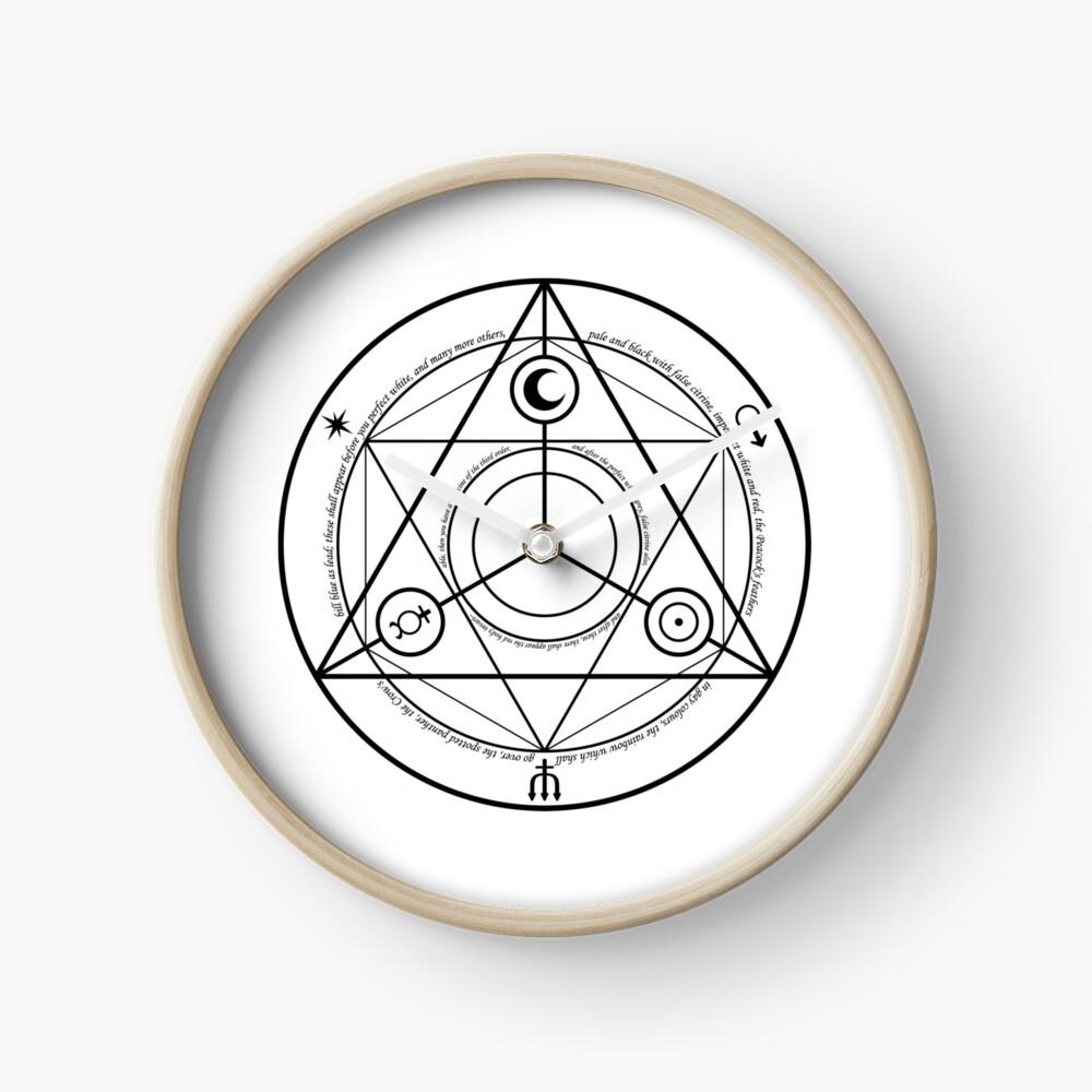 Alchemy Symbol,   clkf,bamboo,white,1000x1000-bg,f8f8f8