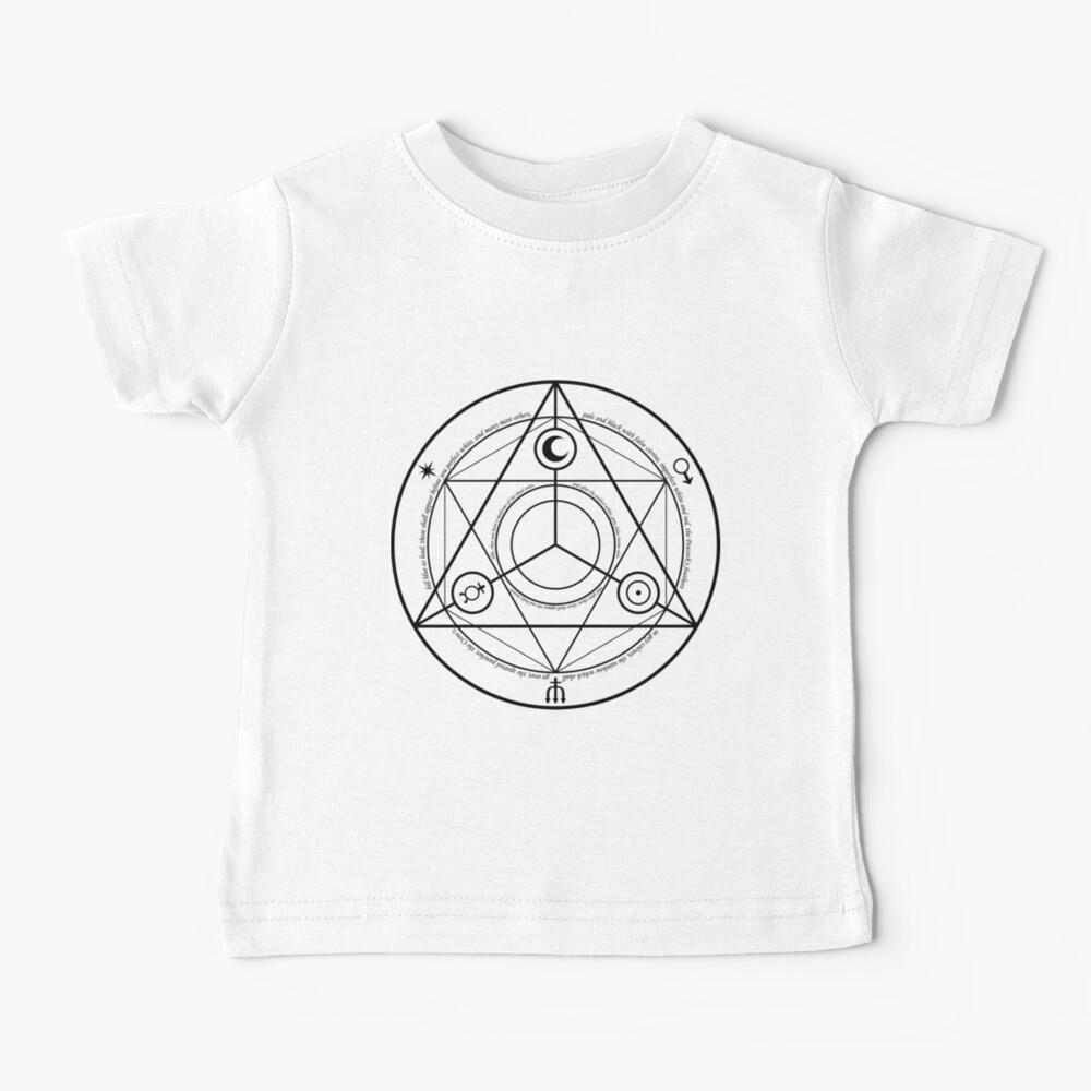 Alchemy Symbol,   ra,baby_tee,x1250,FFFFFF:97ab1c12de,front-pad,1000x1000,f8f8f8