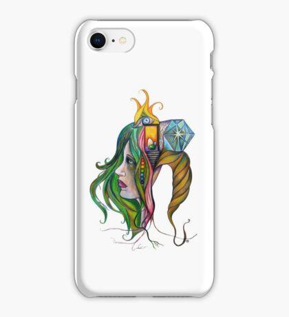 . iPhone Case/Skin