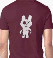 mugi II T-Shirt