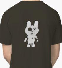 mugi Classic T-Shirt