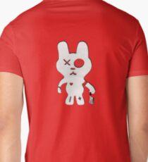 mugi murder Mens V-Neck T-Shirt