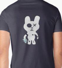 mugi & mini mugi Men's V-Neck T-Shirt