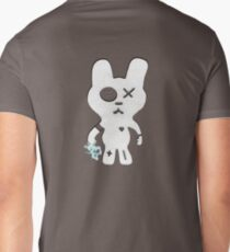 mugi & mini mugi T-Shirt