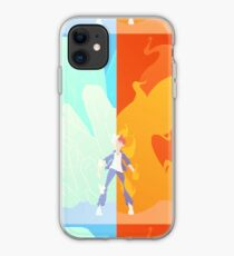 Todoroki Device Cases Redbubble