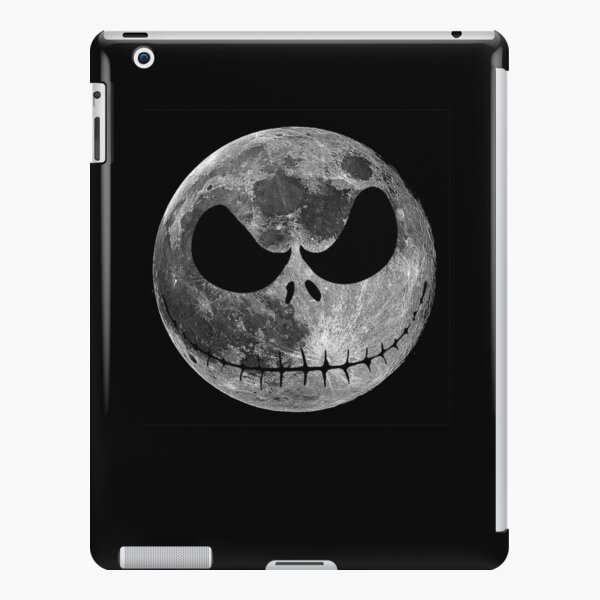 Jack Moon iPad Snap Case