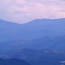 Pyrenees Orientales by WatscapePhoto