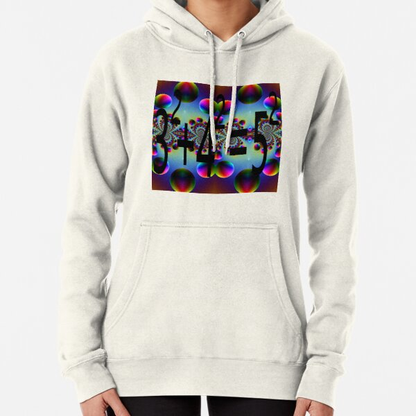 #Graphic #Design #Psychedelic #Art PsychedelicArt PsychedelicColors Pullover Hoodie
