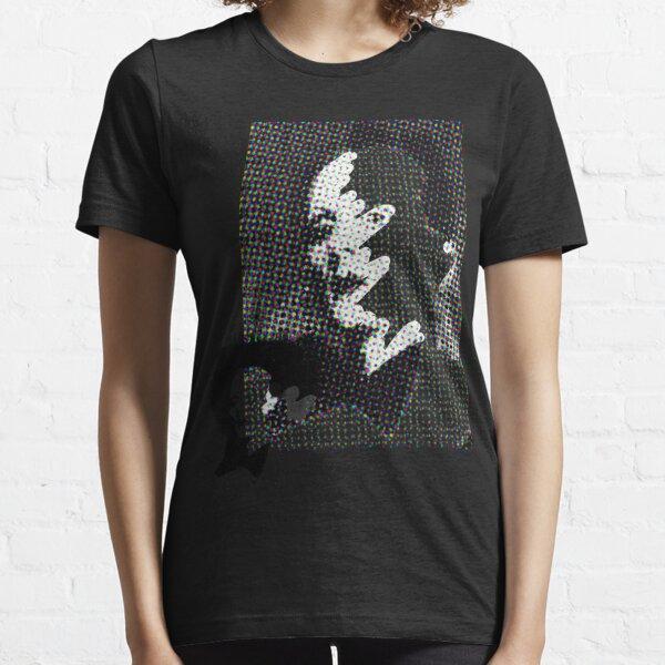 Klaus Nomi Essential T-Shirt