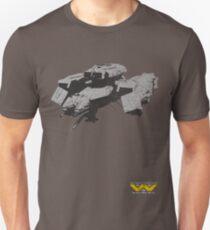 USCSS Nostromo T-Shirt