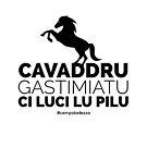 Cavaddru Gastimiatu by campobellezza