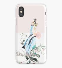 SOBER? iPhone Case/Skin