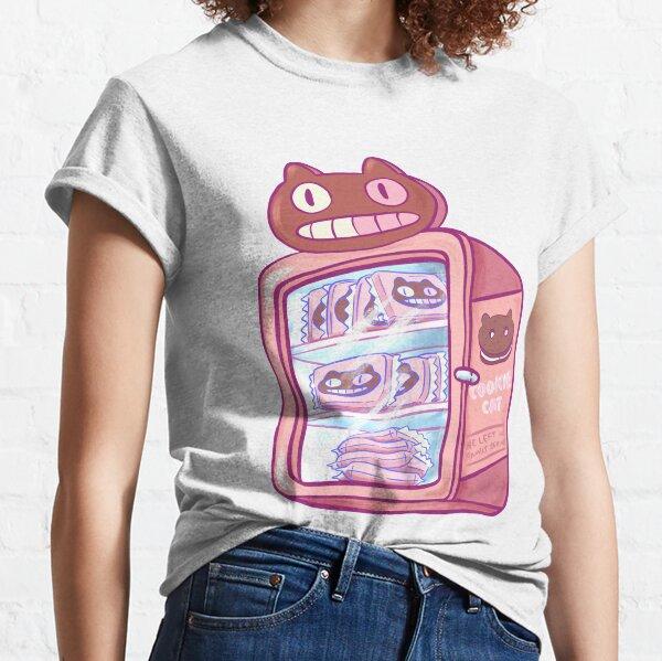 Fully Stocked Classic T-Shirt