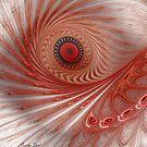 Terra-cotta by abstractjoys