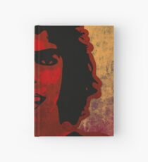 The Rocky Horror Picture Show Hardcover Journal