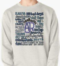 Ajr the Click Sweatshirts & Hoodies | Redbubble