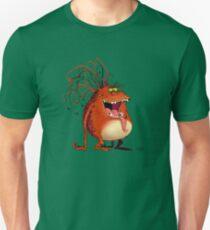 YakYak Unisex T-Shirt