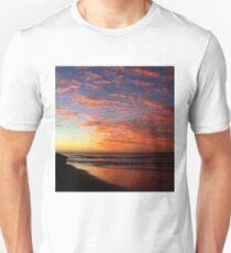 Southport Sunset T-Shirt