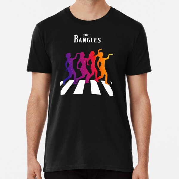 Walk Like an Egyptian Premium T-Shirt