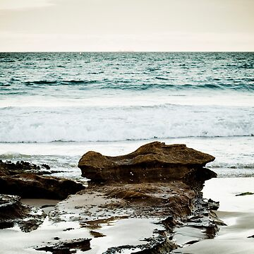 Cronulla by benherman