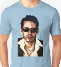 Marc Anthony T-Shirt