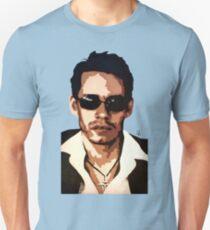 Marc Anthony Slim Fit T-Shirt
